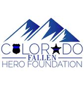 fallen-heroes